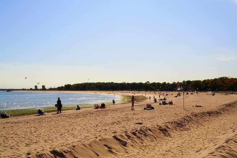 Mejores-Playas-De-Nueva-York