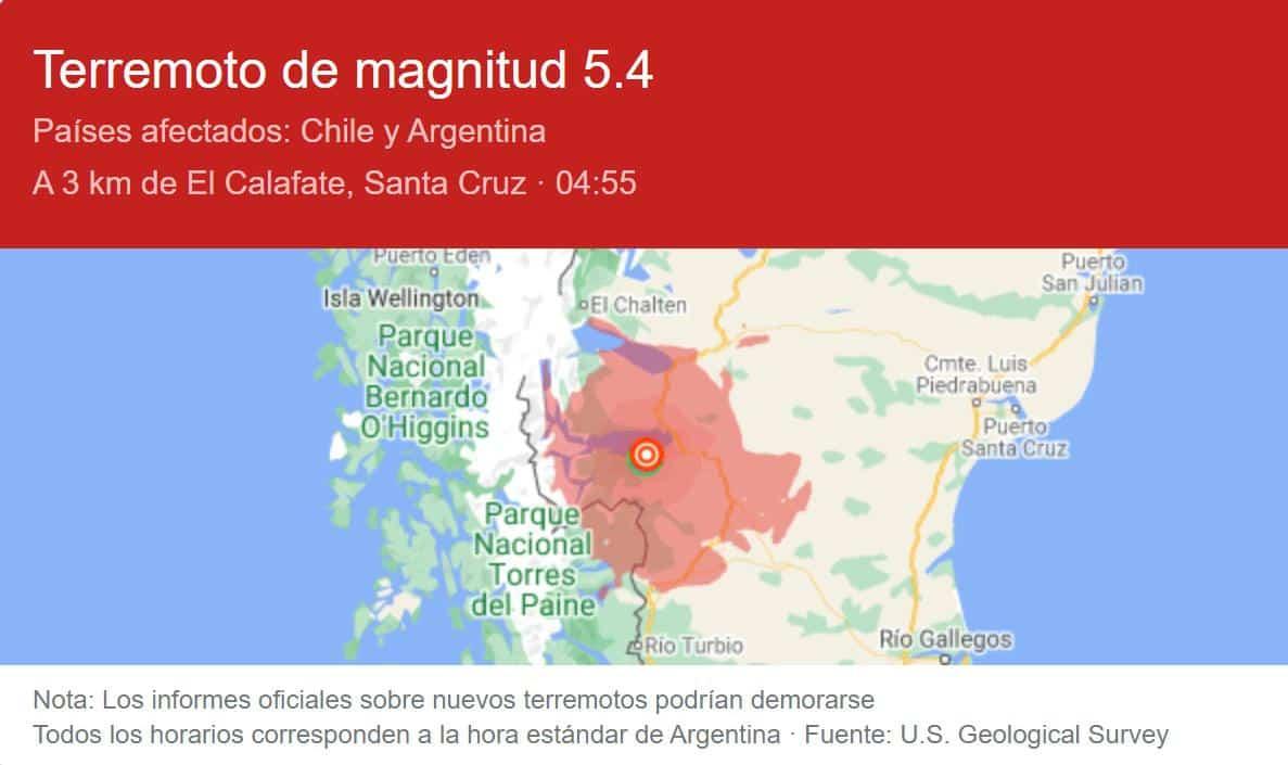 sismo-sur-de-chile-calafate-temblor