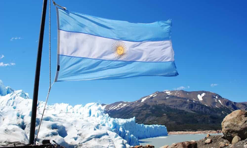 Feriados 2022 en Argentina Cuándo están previstos y cuáles serán fin de semana largo
