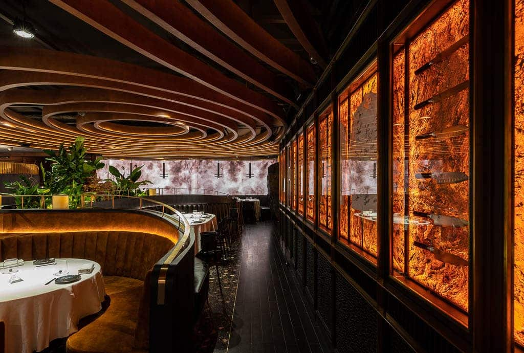 restaurante-leña-marbella-mejor-restaurante-del-mundo-5
