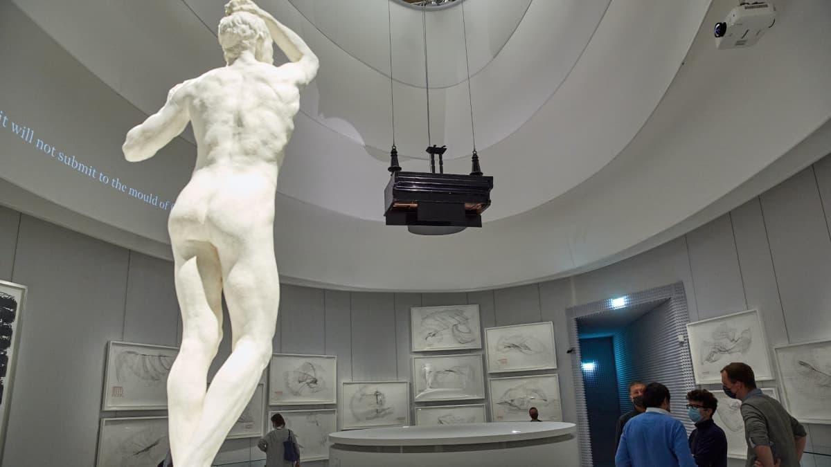 museo de vienna