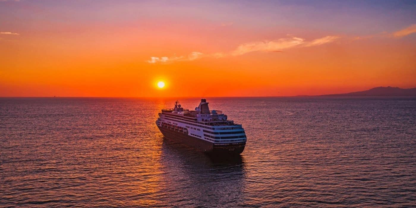 Azamara presentó 39 itinerarios que estarán disponibles en 2023 y 2024