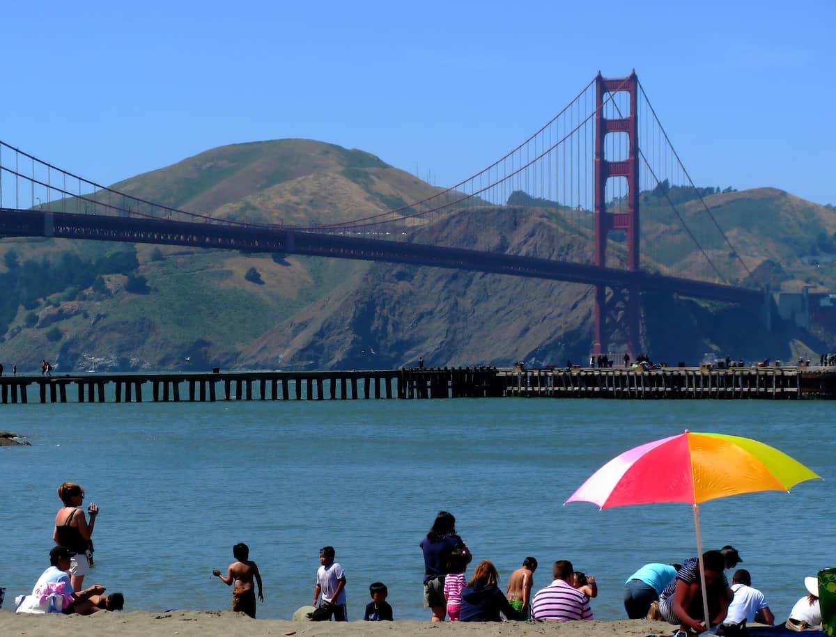 San-Francisco-con-niños